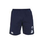 Shorts Irland Rugby 2015-2016