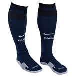 Socken Paris Saint-Germain 2015-2016 Home