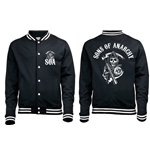 Sons of Anarchy Jacke