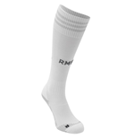 Socken Real Madrid 2015-2016 Home