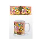 Tasse Adventure Time 140748