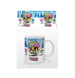 Tasse Adventure Time 140752
