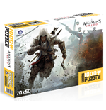 Puzzle Assassins Creed  140774