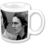 Tasse Beatles 140854