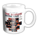 Tasse Beatles 140856