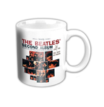 Tasse Beatles 140857
