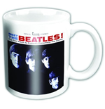 Tasse Beatles 140862