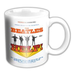 Tasse Beatles 140864