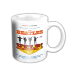 Tasse Beatles 140865