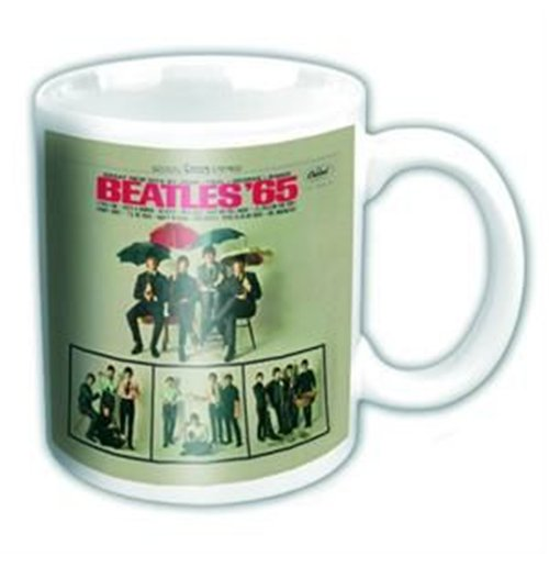 Tasse Beatles 140866