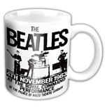Tasse Beatles - Prince of Wales Theatre