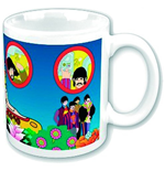 Tasse Beatles 140872