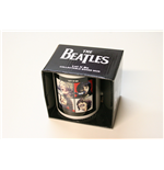 Tasse Beatles 140882