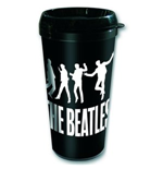 Tasse Beatles 140883
