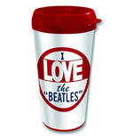 Tasse Beatles 140884