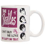 Tasse Beatles 140889