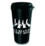 Tasse Beatles 140893