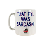 Tasse Big Bang Theory 140898