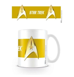 Tasse Star Trek  140965