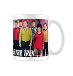 Tasse Star Trek  140966