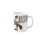 Tasse Blood Rush 140997