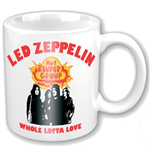 Tasse Led Zeppelin  141006