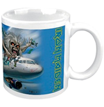 Tasse Iron Maiden 141030