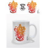 Tasse Harry Potter  141038