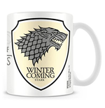 Tasse Game of Thrones 141043