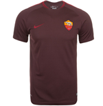 T-Shirt AS  Roma 2015-2016 fur Kinder