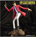 Actionfigur Lupin 141309