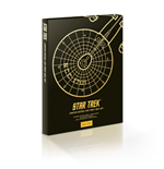 Kunstdruck Star Trek  141343