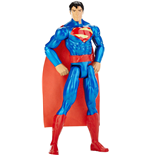 Actionfigur Superman 141517