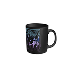 Tasse Deep Purple 141544