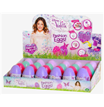 Violetta - Fashion Egg