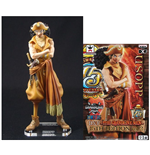 Actionfigur One Piece 141799