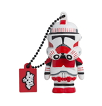 USB Stick Star Wars 142062