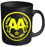 Tasse Asking Alexandria 142190