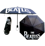 Schirm Beatles 142268