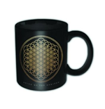 Tasse Bring Me The Horizon  142396