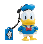 USB Stick Disney  142513