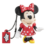 USB Stick Disney  142514