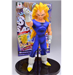 Actionfigur Dragon ball 142560