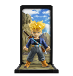 Actionfigur Dragon ball 142565