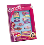 Haaraccessoires Mia and me 142822