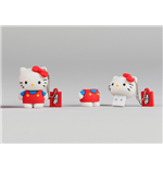 USB Stick Hello Kitty  142897