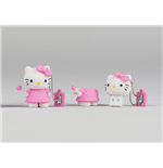 USB Stick Hello Kitty  142898