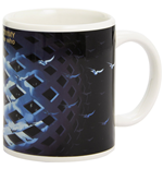 Tasse The Who  142963