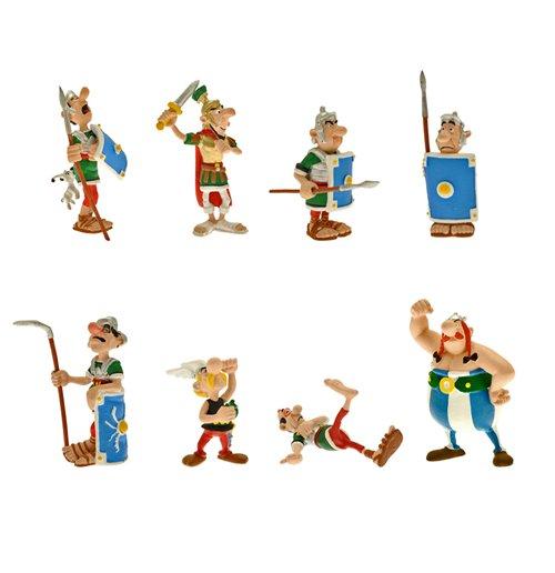 asterix figuren