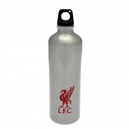 Trinkflasche Liverpool FC